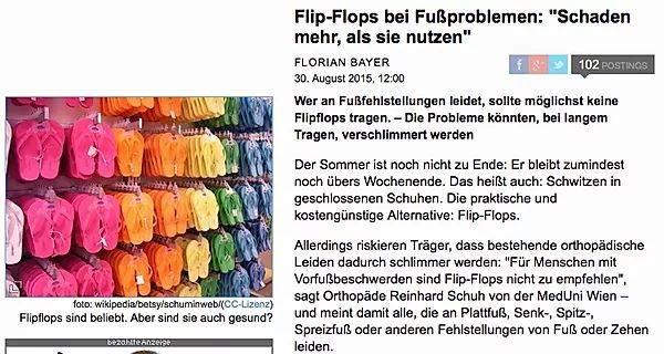 Artikel-derstandard-Flipflops-300815_ergebnis